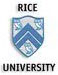 http://www.ruf.rice.edu/~nagaraja/rice-new-logo.jpg