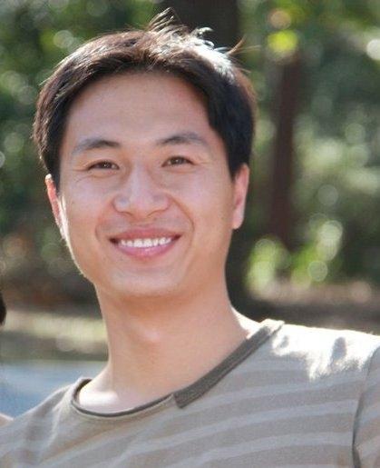 Wan, Yifei