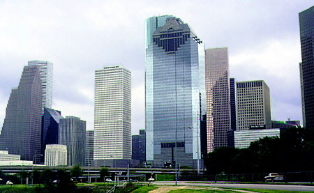 Downtown%20Houston.jpg